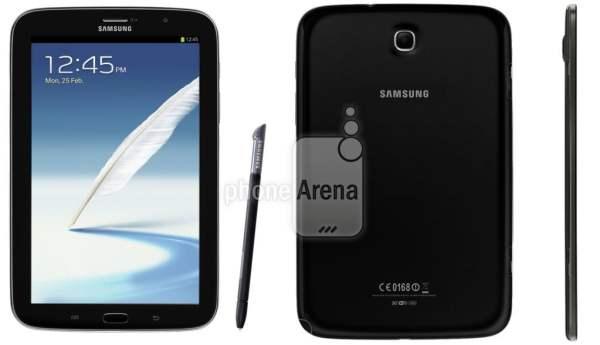 Samsung-Galaxy-Note-8-0-Negru