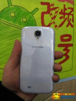 Telefon-Samsung-GALAXY-S4-model-GT-I9502 (14)