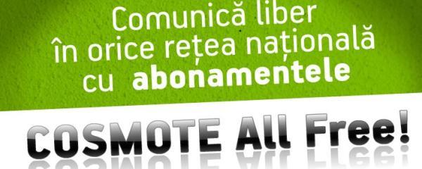 abonamente-cosmote-all-free