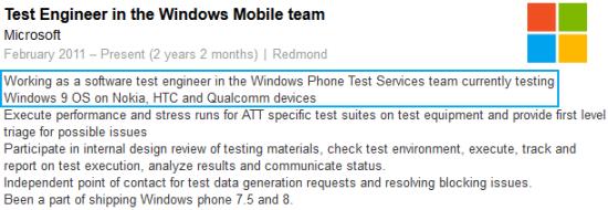 anunt-microsoft-windows-phone-9