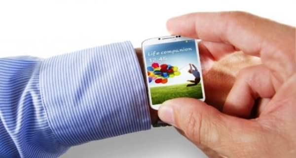 ceas-samsung-smartwatch