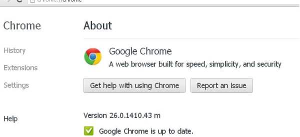 update-browser-Google-Chrome-versiunea-26.0.1410.43