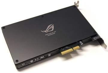 Asus-ROG-Raider-SSD-PCI-Express (3)