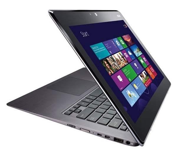 asus-taichi-31-ultrabook-windows-8-tablet-laptop-620x529