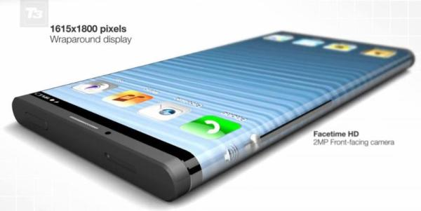 concept-iphone-6