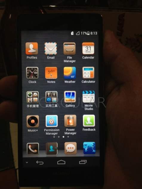 Huawei-P6U06-Edge (2)
