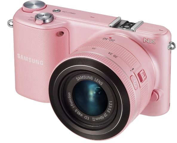 Smart-NX2000-Pink
