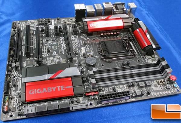 gigabyte-Z87-ud4h