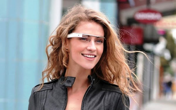 costul-google-glass