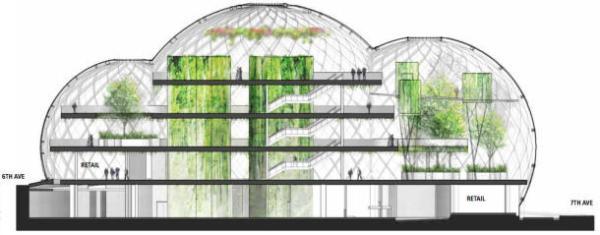 parc-amazon-biosfera (1)