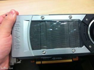 placa-nvidia-gtx-780