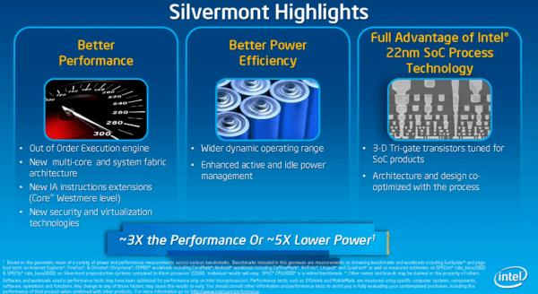 silvermont_tech_4_1160-100036217-orig