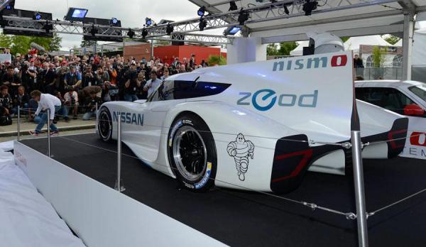 Nissan-ZEOD-LeMans