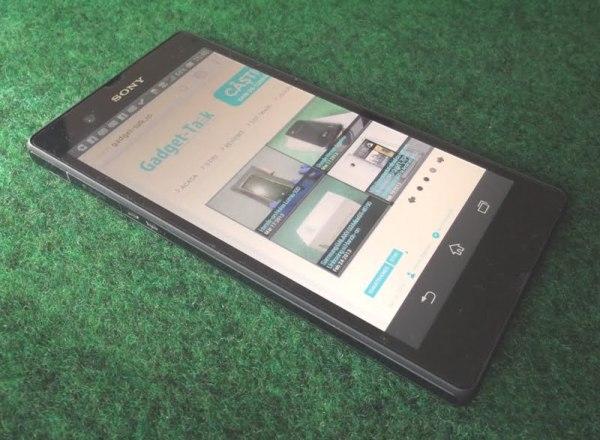 Sony-Xperia-Z (25)