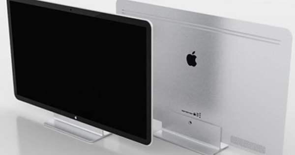 concept-apple-itv