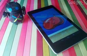 Cum sa instalezi Android 4.3
