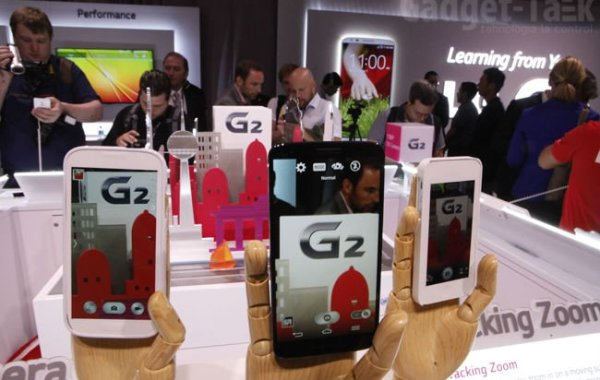 lg-g2-prezentare