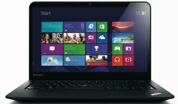 Lenovo-Thinkpad-S440