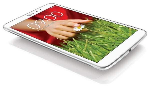 lg-g-pad-8-3-tableta.jpg (3)