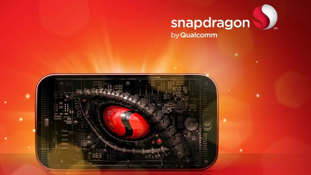 Qualcomm anunta Snapdragon 636