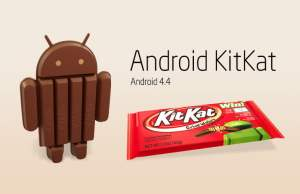 actualizare Android 4.4