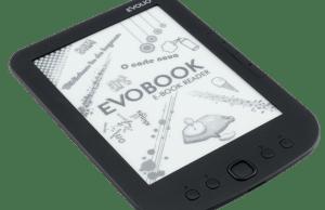 evobook 3