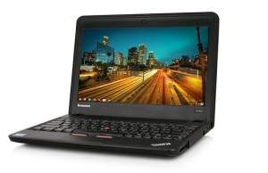ThinkPad 11e si ThinkPad Yoga 11e