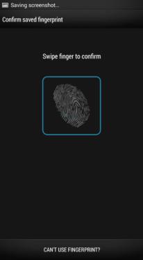 Screenshot_2014-02-11-20-55-00
