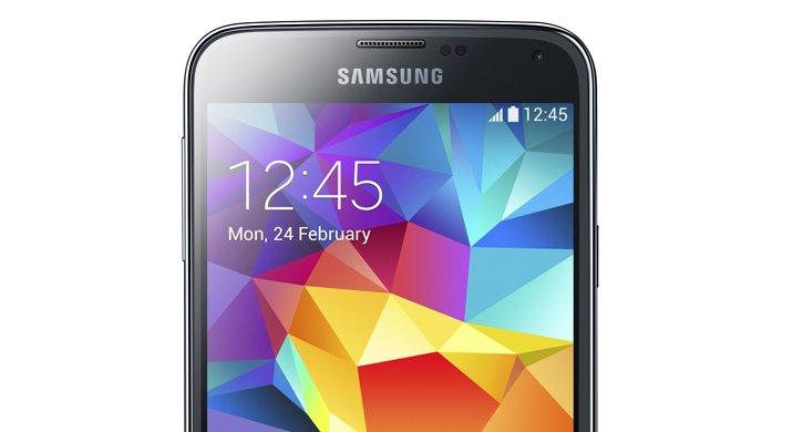samsung-galaxy-s5016gb