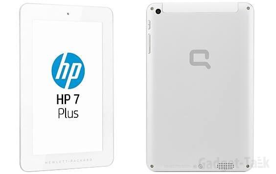 hp-7-plus