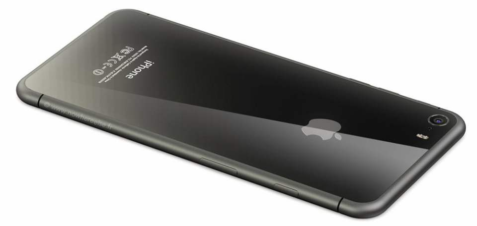 apple-iphone-6-concept-2