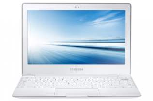 chromebook-2-11-front-white-980x653