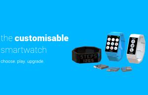 primul-ceas-modular-blocks-smartwatches