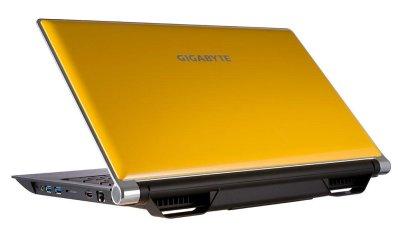gigabyte_p25v2