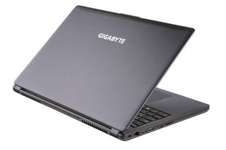 gigabyte_p35v2