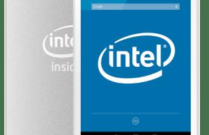 Intel Si01BB