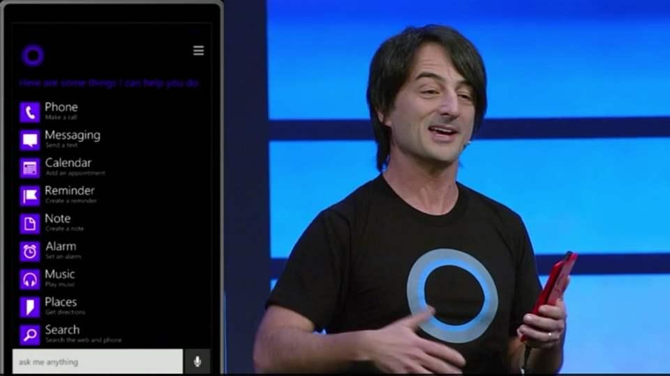 Microsoft renunta la dezvoltarea platformei Windows Phone