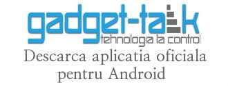 download gadgettalkro app
