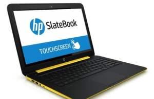 hp-slatebook