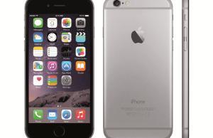 precomenzi iPhone 6