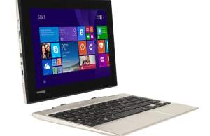 toshiba satellite click mini featured