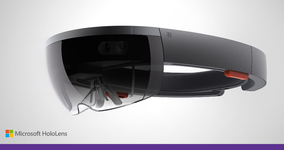 windows-hololens