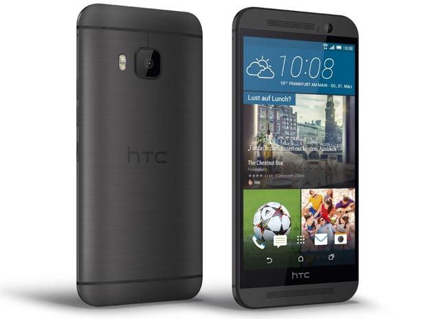 htc-onem9-black