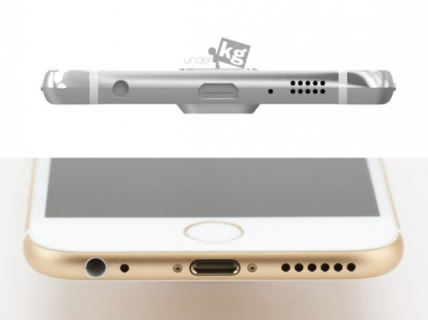 s6-iphone6