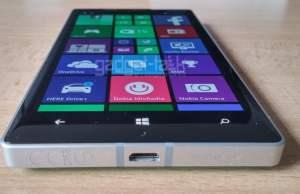 Microsoft Lumia 940