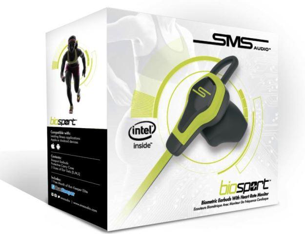 SMS_Audio_BioSport