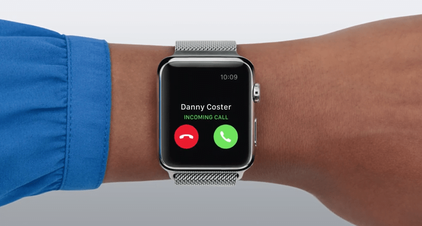 Tutoriale Video Apple Watch