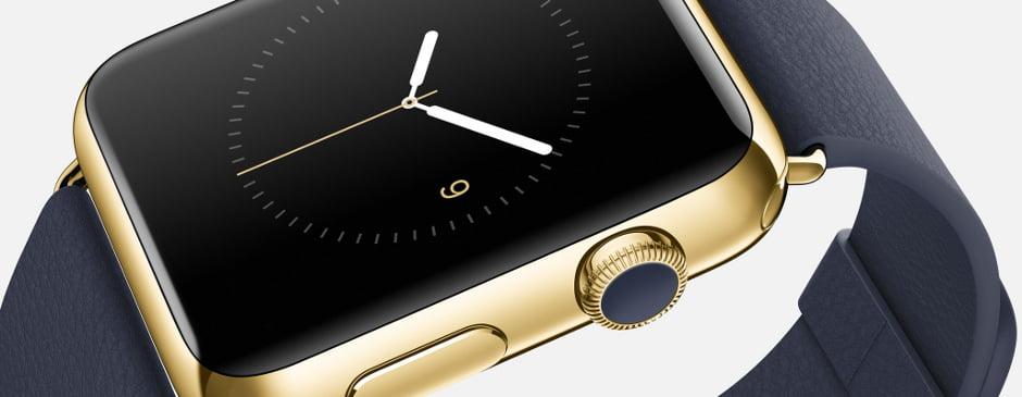 precomenzi Apple Watch