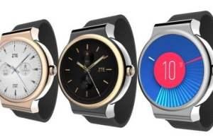 axon watch