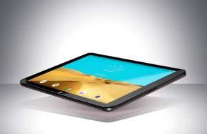 LG G Pad 2 de 10.1 inch este pregatit de lansare in cadrul IFA 2015